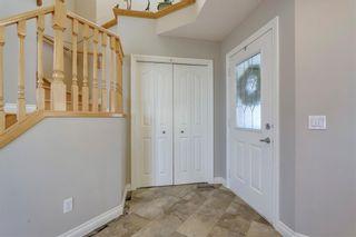 Photo 4: 69 EDGERIDGE GR NW in Calgary: Edgemont House for sale : MLS®# C4279014