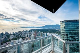 """Photo 15: 5802 1128 W GEORGIA Street in Vancouver: West End VW Condo for sale in """"LIVING SHANGRI-LA"""" (Vancouver West)  : MLS®# R2617267"""