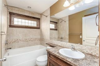 Photo 16: 23 6 Avenue SE: High River Row/Townhouse for sale : MLS®# A1112203