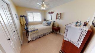 "Photo 15: 10708 114 Avenue in Fort St. John: Fort St. John - City NW House for sale in ""FINCH"" (Fort St. John (Zone 60))  : MLS®# R2562500"