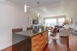 Photo 13: 404 3223 Selleck Way in VICTORIA: Co Lagoon Condo for sale (Colwood)  : MLS®# 835790