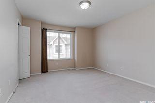 Photo 11: 28 302 Herold Road in Saskatoon: Lakewood S.C. Residential for sale : MLS®# SK871332
