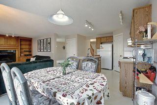 Photo 6: 78 Coventry Crescent NE in Calgary: Coventry Hills Detached for sale : MLS®# A1132919