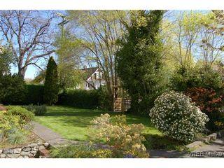 Photo 18: 1650 Davie Street in VICTORIA: Vi Jubilee Residential for sale (Victoria)  : MLS®# 322366
