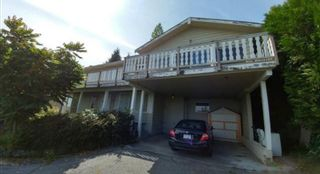 Photo 2: 659 ANDOVER Place in West Vancouver: British Properties House for sale : MLS®# R2535464