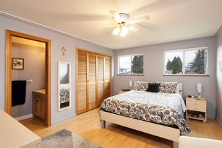 Photo 16: 6529 DAWSON Street in Vancouver: Killarney VE House for sale (Vancouver East)  : MLS®# R2445488