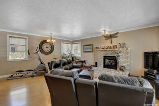 Photo 2: 2633 22nd Avenue in Regina: Lakeview RG Residential for sale : MLS®# SK859597