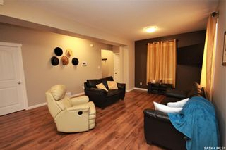 Photo 5: 1171 108th Street in North Battleford: Paciwin Residential for sale : MLS®# SK872068