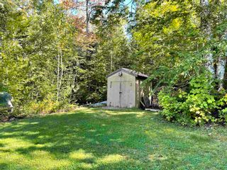Photo 17: 1078 Black River Road in Black River Lake: 404-Kings County Residential for sale (Annapolis Valley)  : MLS®# 202124768