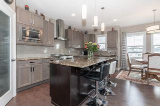 Photo 14: 21 ALTADENA Point: Sherwood Park House for sale : MLS®# E4264561