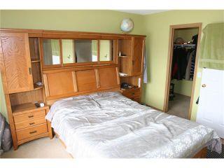 Photo 48: 416 MT ABERDEEN Close SE in Calgary: McKenzie Lake House for sale : MLS®# C4116988