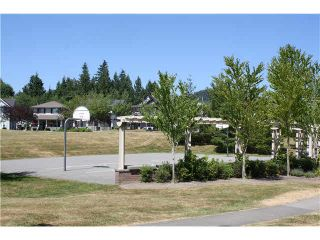 """Photo 2: 4322 STEPHEN LEACOCK Drive in Abbotsford: Abbotsford East House for sale in """"Auguston"""" : MLS®# F1443171"""