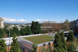 """Photo 26: 403 4181 NORFOLK Street in Burnaby: Central BN Condo for sale in """"Norfolk Place"""" (Burnaby North)  : MLS®# R2521376"""
