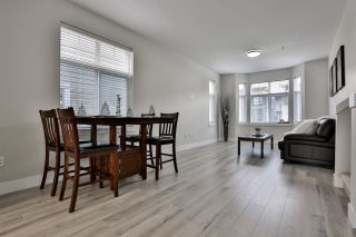 """Photo 7: 9 20852 77A Avenue in Langley: Willoughby Heights Townhouse for sale in """"ARCADIA"""" : MLS®# R2451330"""
