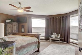 Photo 22: 27 CANAL Court in Rural Rocky View County: Rural Rocky View MD Detached for sale : MLS®# A1118876