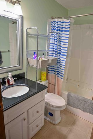Photo 16: 9525 185 Street in Edmonton: Zone 20 House for sale : MLS®# E4254908