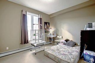 Photo 9: 2421 1140 Taradale Drive NE in Calgary: Taradale Apartment for sale : MLS®# A1148110