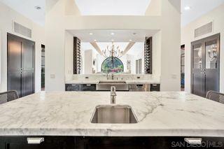 Photo 20: RANCHO SANTA FE House for sale : 5 bedrooms : 6269 San Elijo Ave