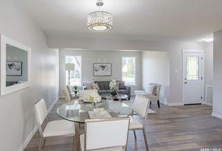 Photo 9: 1704 Wilson Crescent in Saskatoon: Nutana Park Residential for sale : MLS®# SK732207
