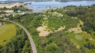 Photo 24: Shore Road in Merigomish: 108-Rural Pictou County Vacant Land for sale (Northern Region)  : MLS®# 202120405