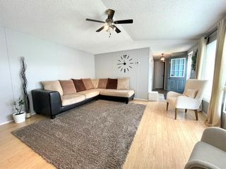 Photo 9: 31 VERNON KEATS Drive in St Clements: Pineridge Trailer Park Residential for sale (R02)  : MLS®# 202114751
