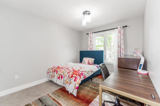 Photo 31: 9656 81 Avenue in Edmonton: Zone 17 House for sale : MLS®# E4253708