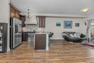 """Photo 3: 108 19530 65 Avenue in Surrey: Clayton Condo for sale in """"WILLOW GRAND"""" (Cloverdale)  : MLS®# R2536087"""