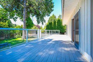 Photo 12: 1493 54 Street in Delta: Cliff Drive House for sale (Tsawwassen)  : MLS®# R2599726