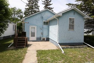 Photo 5: 2125 Edward Street in Regina: Cathedral RG Residential for sale : MLS®# SK860979
