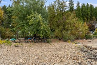 Photo 40: 2286-2288 Eagle Bay Road, in Blind Bay: House for sale : MLS®# 10236264