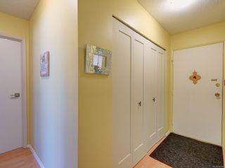 Photo 15: 306 929 Esquimalt Rd in : Es Old Esquimalt Condo for sale (Esquimalt)  : MLS®# 882565