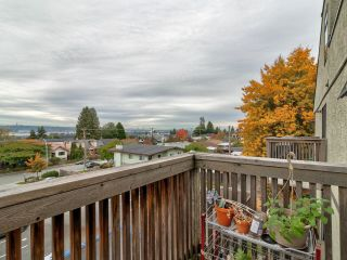"""Photo 8: 217 836 TWELFTH Street in New Westminster: West End NW Condo for sale in """"London Place"""" : MLS®# R2624744"""