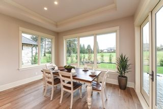 Photo 28: 2764 Sheffield Cres in : CV Crown Isle House for sale (Comox Valley)  : MLS®# 862522