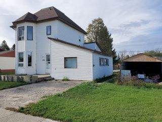 Photo 3: 230 Smith St in Treherne: House for sale : MLS®# 202124950