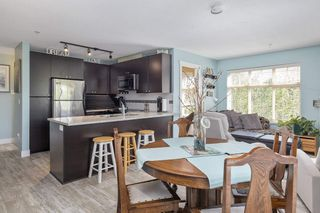 """Photo 13: 203 6500 194 Street in Surrey: Clayton Condo for sale in """"SUNSET GROVE"""" (Cloverdale)  : MLS®# R2569680"""