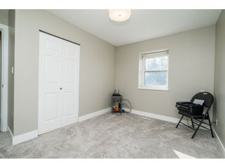 "Photo 16: 33537 BLUEBERRY Drive in Mission: Mission BC House for sale in ""Hillside"" : MLS®# R2505733"