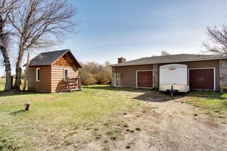 Photo 43: 290153 96 Street E: Rural Foothills County Detached for sale : MLS®# C4223460
