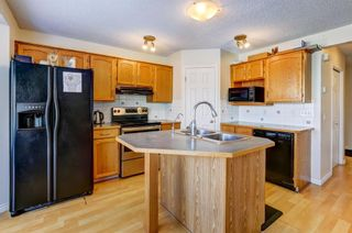 Photo 7: 247 Covington Close NE in Calgary: Coventry Hills Detached for sale : MLS®# A1097216