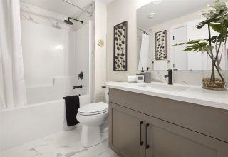 Photo 24: 122 Edgewater Circle: Leduc House for sale : MLS®# E4224001