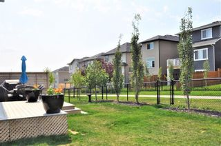 Photo 37: 493 NOLAN HILL Boulevard NW in Calgary: Nolan Hill Detached for sale : MLS®# C4198064