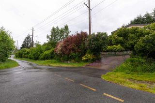 """Photo 9: 38083 HARBOUR VIEW Place in Squamish: Hospital Hill House for sale in """"HOSPITAL HILL"""" : MLS®# R2587611"""