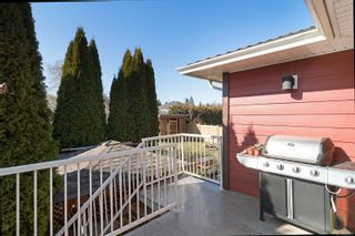 Photo 48: 2644 S Alder St in : CR Willow Point House for sale (Campbell River)  : MLS®# 856572
