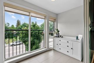 Photo 20: 201 5555 DUNBAR STREET in Vancouver: Dunbar Condo for sale (Vancouver West)  : MLS®# R2590061