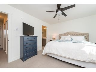"""Photo 30: 24 34230 ELMWOOD Drive in Abbotsford: Central Abbotsford Townhouse for sale in """"Ten Oaks"""" : MLS®# R2466600"""
