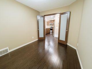 Photo 5: 20942 96A Avenue in Edmonton: Zone 58 House for sale : MLS®# E4249143