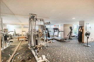 Photo 21: 1704 125 Milross in : Downtown VE Condo for sale (Vancouver East)  : MLS®# R2500854