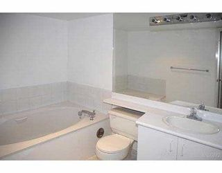 """Photo 7: 1010 BURNABY Street in Vancouver: West End VW Condo for sale in """"ELLINGTON"""" (Vancouver West)  : MLS®# V619492"""