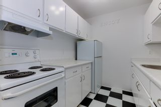 Photo 17: 403 1330 HARWOOD Street in Vancouver: West End VW Condo for sale (Vancouver West)  : MLS®# R2615159