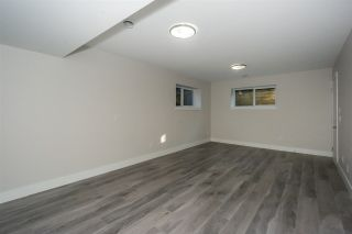 Photo 18: 36076 EMILY CARR Green in Abbotsford: Abbotsford East House for sale : MLS®# R2216458