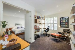 Photo 17: 306 Sackville St Unit #2 in Toronto: Cabbagetown-South St. James Town Condo for sale (Toronto C08)  : MLS®# C3626999
